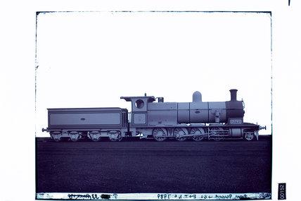 A1966.24/MS0001/3/Neg 2-A-59