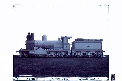 A1966.24/MS0001/3/Neg 2-A-63