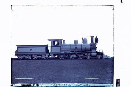 A1966.24/MS0001/3/Neg 2-A-66
