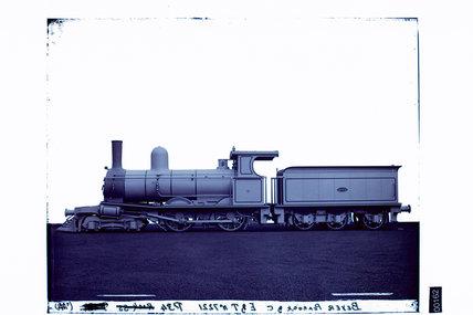 A1966.24/MS0001/3/Neg 2-A-69