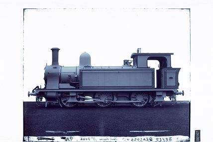A1966.24/MS0001/3/Neg 2-A-74