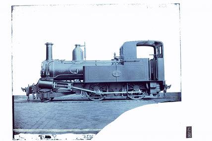 A1966.24/MS0001/3/Neg 2-B-2