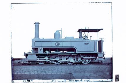 A1966.24/MS0001/3/Neg 2-B-13