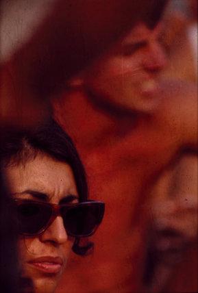 Newport Jazz Festival. 1965