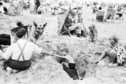 Margate,c. 1967