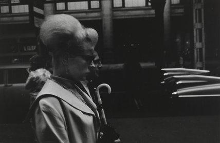'Chicago', 1965