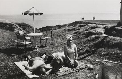 Isle of Man, 1967