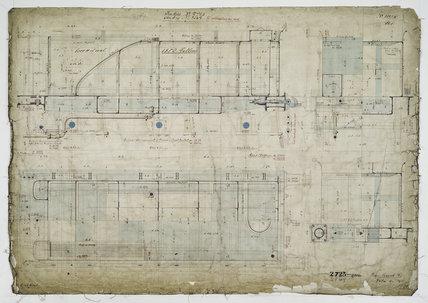 A1966.24/MS0001/3/18924
