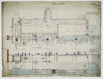 A1966.24/MS0001/3/18942