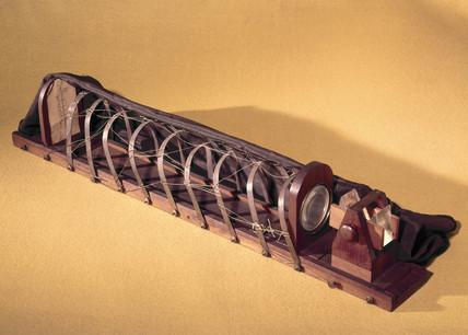 Herschel's prismatic apparatus for photogra