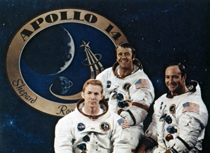apollo astronaut barely alive remix - photo #36