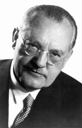 Carl Bosch, German chemist, c 1930s.