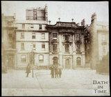 Nassau House, 13, Orange Grove, Bath 1849