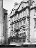 3, St. James's Street, Bath c.1903