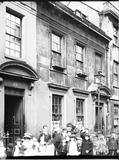 19 to 21, Beauford Square, Bath c.1903