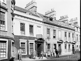 82 to 84, Avon Street, Bath c.1903