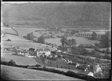 Monkton Combe c.1904