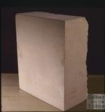 Ashlar Block c.1990
