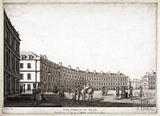 The Circus, Bath 1784