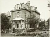 Cornwall Lodge, Bathwick Hill, Bath