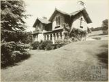 Queenborough House, Cleveland Walk, Bath