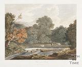Wick near Bath 1824