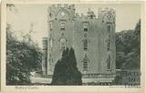 Midford Castle c.1905