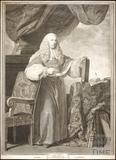 Sir Charles Pratt, Lord Camden 1713-1794