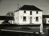 The Red Lion Inn, Odd Down 1960s