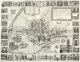 The City of Bath, Gilmore 1694