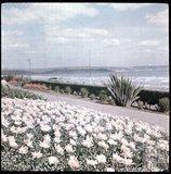 Weymouth, c.1937