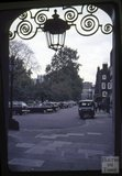 Lincolns Inn, London 1967