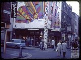 Lord John, Carnaby Street, 1967