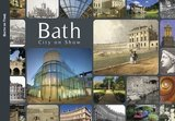 Bath - City on Show. Order here with free UK postage