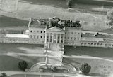 1991 Prior Park College (result of fire of Friday 16th August)