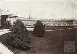 Royal Crescent, Bath c.1890
