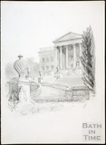 Prior Park, Bath c.1930