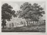 North View of Bath 1794