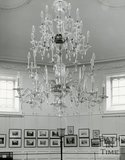 Bath Architecture Exhibition, 1951
