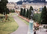 Bath in bloom 1994