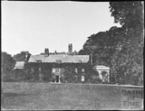 Bathampton Manor 1850s