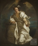 Hygieia 1762