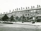 Beaufort West, Bath c.1940