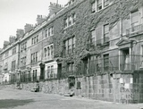 8 to 15, Beaufort East, Bath c.1940