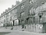8 to 15, Beaufort East, Bath c.1940