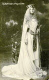The Bath Historical Pageant. Episode III. Queen Elfrida 1909