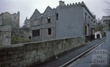 Coromandel House (Claremont Cottage), Camden Row, Bath 1975
