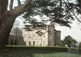 Claverton Manor (The American Museum) 1962