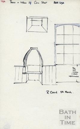 31 Corn Street 08-Mar-1964
