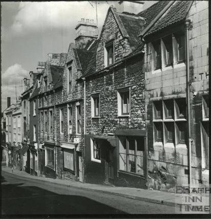 Holloway c.1965